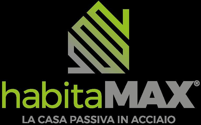 HabitaMAX